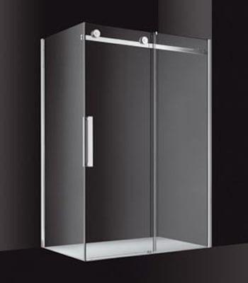 Tecnoslide, Corner - Sliding Doors