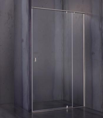 E3B7A, Niche - Door knocker