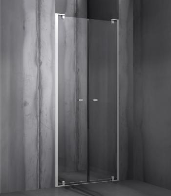 E1B9A, Niche - Door Knocker