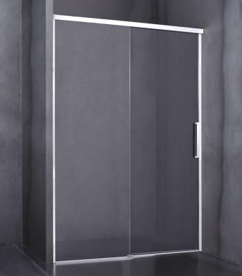 E5C1A, Niche - Sliding Door