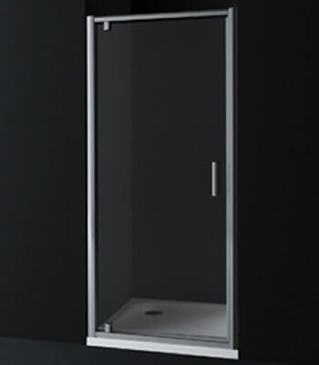 Tecnobox, Angolo - Porta Battente