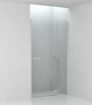 Shower enclosures E4B7A, Niche - Veneziana