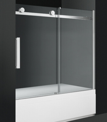 Tecnoslide, Bath Screen