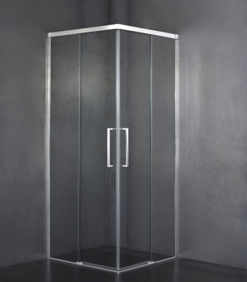 E5C5A, Corner - Sliding Door