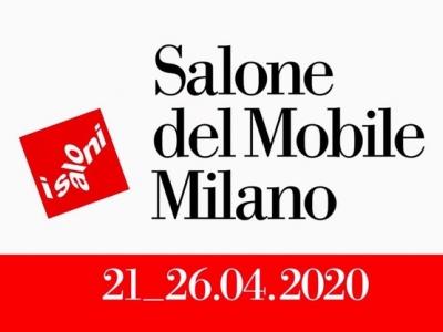 Cesana al Salone Internazionale del Bagno 2020