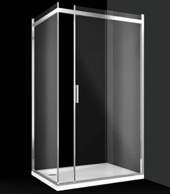 Tecnodoor, Corner - Sliding Doors