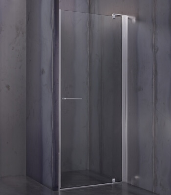 S1B1, Niche - Door Knocker