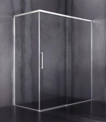 S5C4, Corner - Sliding Door