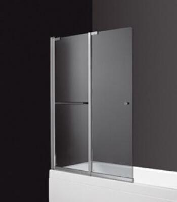 Openglass, Bath Screen