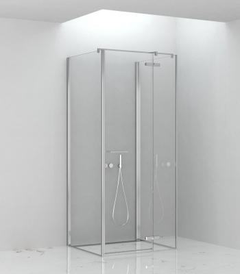 Cabine doccia E4D4A, Parete - Veneziana