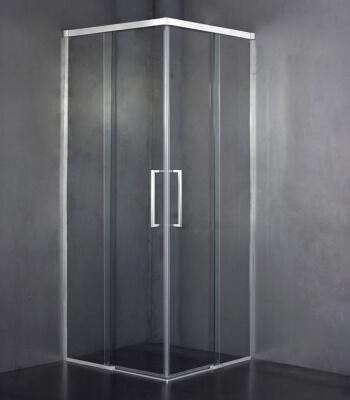 S5C5, Corner - Sliding Door