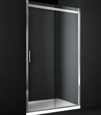 TECNODOOR, Niche - Sliding Doors