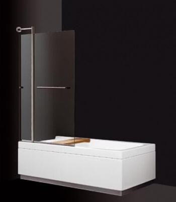 SUITE REVERSE, Angolo - Vasche da bagno combinate