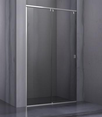 E3C1A, Niche - Sliding Door