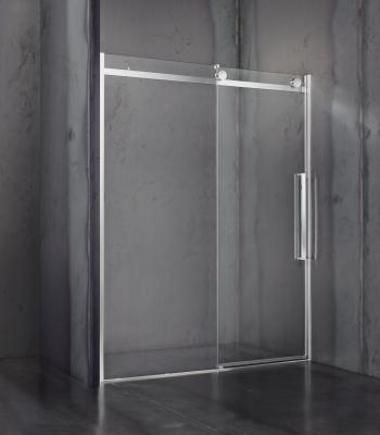 E2C1A, Niche - Sliding Door