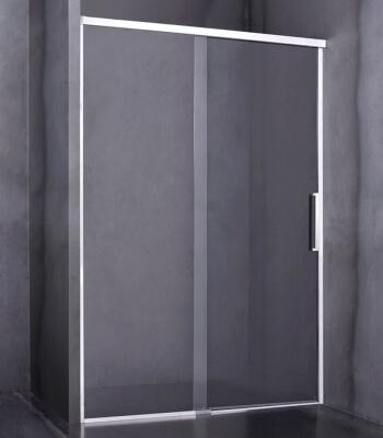 S5C1, Niche - Sliding Door