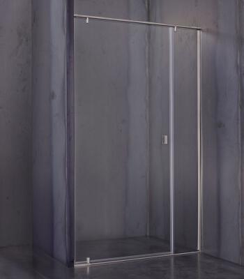 S3B3, Niche - Door knocker