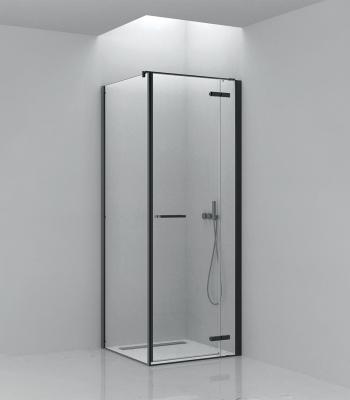 Cabine doccia E4B6A + E4G1A, Angolo - Veneziana