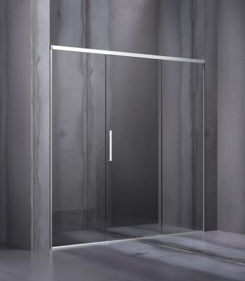 E5C3A, Niche - Sliding Door